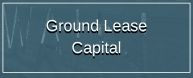 Ground Lease button